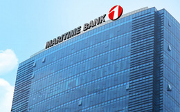 Maritime Bank thu giữ Biệt thự Phú Gia Quận 7 để siết nợ