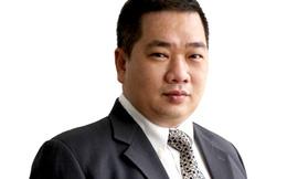 VietBank có thêm Phó Tổng giám đốc