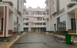 Hàng loạt dự án nhà ở và khu đô thị ở Bà Rịa - Vũng Tàu nằm trong diện buộc phải thu hồi