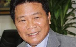 TrustBank dưới thời cựu lãnh đạo Hoàng Văn Toàn