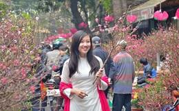 Thời tiết 3 miền Tết Đinh Dậu: Nắng Xuân ấm áp