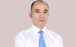 Ngân hàng Quốc Dân có thêm Phó Tổng giám đốc