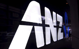 5 ngân hàng đề nghị mua lại mảng bán lẻ tại Việt Nam của ANZ