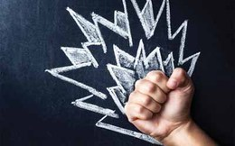 Bài học từ những cổ phiếu tăng trưởng mạnh nhất thị trường