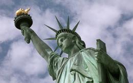 6 điều chứng minh Mỹ là đất nước của những người nhập cư
