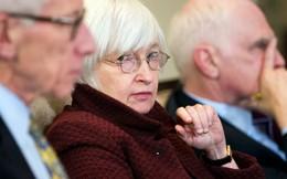 Tiếp tục giữ nguyên lãi suất, Fed đang là mối đe dọa lớn nhất đối với đồng USD?