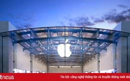 Apple đồng ý xây trung tâm dữ liệu để đổi lấy khoản miễn thuế khổng lồ