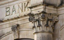 Cổ phiếu ngân hàng nào sẽ 'phất' trong nửa cuối năm nay?