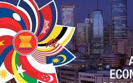 Cộng đồng kinh tế ASEAN: Vẫn nhiều rào cản