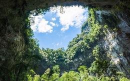Thủ tướng đồng ý chủ trương xây cáp treo vào hang động lớn thứ 3 thế giới tại Phong Nha - Kẻ Bàng