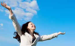 9 Kỹ năng cần có để trở thành người thành công
