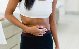 Những nguyên nhân có khả năng gây nên các cơn đau bụng dữ dội mà ít ai ngờ đến