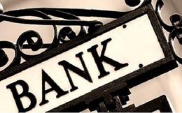 """Thị trường chứng khoán """"ấm lên"""", nhiều tổ chức đua thoái vốn khỏi ngân hàng nhỏ"""