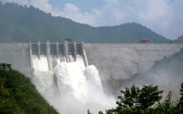 Thủy điện Cần Đơn (SJD): 6 tháng lãi 89 tỷ đồng, hoàn thành 56% kế hoạch được giao