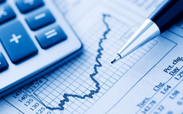 Đức Long Gia Lai (DLG) báo lãi sụt giảm 53% trong quý 2, phải thu dài hạn tăng vọt gần 800 tỷ so với đầu năm