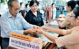 Phát hiện giá cao bất thường, BHXH đề nghị xem lại giá thuốc đấu thầu