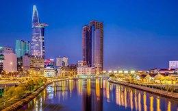 Hà Nội và TP.HCM cần làm gì để phát triển thành phố thông minh?