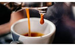 Uống cà phê buổi sáng: Thói quen sai lầm hàng triệu người và chính bạn đang mắc phải