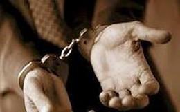 Ba sếp Vinacafe bị truy tố vì làm thất thoát hàng chục tỷ đồng