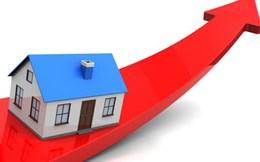 Phân khúc căn hộ trung cao cấp giảm nhiệt, năm 2017 chuyển dịch lớn khi nhiều doanh nghiệp tham gia phân khúc nhà ở giá rẻ