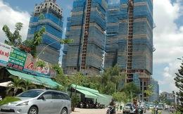 Doanh nghiệp Singapore rót 1.001 tỷ xây cao ốc tại Tp.HCM