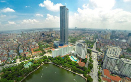 Lệch pha cung - cầu, lợi nhuận doanh nghiệp địa ốc giảm mạnh