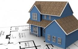 Hơn 2.700 doanh nghiệp bất động sản ra đời trong 7 tháng đầu năm