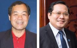 Bộ Công an thông tin chính thức về việc bắt ông Trầm Bê và ông Phan Huy Khang