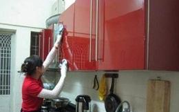 Khi người giúp việc nhà được hưởng quyền lợi BHXH, BHYT