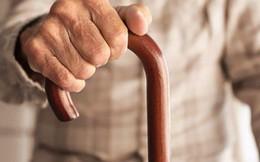 Căn bệnh đáng sợ hơn cả ung thư: Chuyên gia chỉ rõ 2 nhóm triệu chứng nguy hiểm