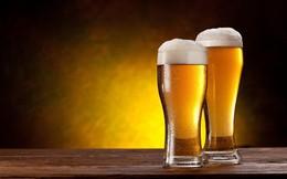 """Phát hành """"chui"""" cổ phiếu tăng vốn điều lệ, một công ty Bia bị phạt nặng"""