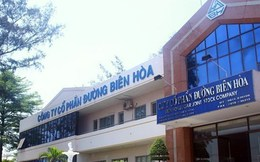 Đường Biên Hòa phát hành cổ phiếu thưởng tỷ lệ 30% và chào bán cho cổ đông hiện hữu tỷ lệ 1:1