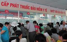 Yêu cầu Bộ Y tế tăng cường quản lý giá thuốc