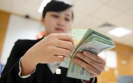 Bộ Tài chính đề xuất tính thuế phần trả lãi vay vượt giới hạn