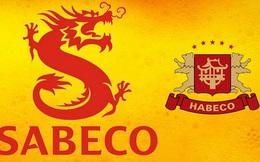 """Kỳ vọng Bộ Công thương hoàn tất thoái vốn ngay trong năm 2017, bộ đôi cổ phiếu Sabeco, Habeco đồng loạt """"dậy sóng"""""""