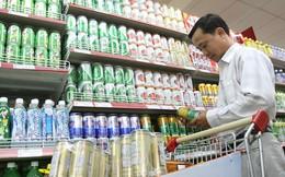 Việt Nam dự kiến tiêu thụ 4 tỷ lít bia trong năm 2017