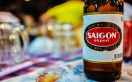 Mức giá khởi điểm chào bán vốn Nhà nước tại Sabeco là 320.000 đồng/cp