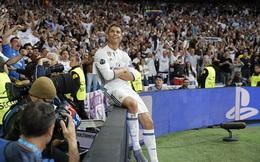 Dùng hình ảnh của Ronaldo để quảng cáo, Cocobay phải chi ra tới vài triệu USD?
