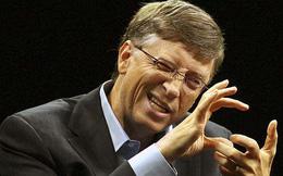 Không chỉ là tỷ phú giàu nhất thế giới, bạn sẽ kinh ngạc khi biết tới khả năng tiên tri của Bill Gates