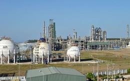 Phê duyệt phương án cổ phần hóa Lọc hóa dầu Bình Sơn