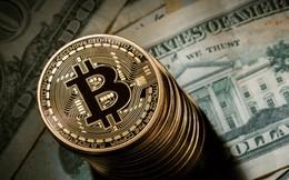 Đầu tư từ khi chỉ có giá vài trăm USD, 6 nhà đầu tư thức thời này đã trở thành triệu phú, tỷ phú đô la bitcoin