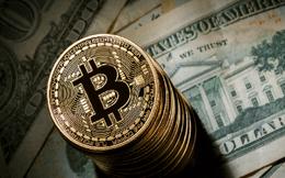 Từ đầu năm hoạt động gọi vốn bằng tiền ảo vượt 3 tỷ USD