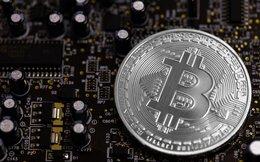 Cộng đồng bitcoin vừa nhận được một tin mừng khiến đồng tiền số này lập tức phá đỉnh và chạm 6.400 USD
