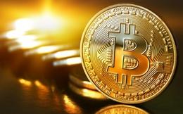 Đại biểu Quốc hội đề xuất khung pháp lý quản lý Bitcoin