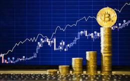 Quên Bitcoin đi, bốn cổ phiếu này đã tăng hơn 1.000% trong năm 2017
