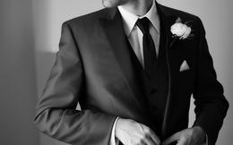 7 điều không bao giờ thấy ở đàn ông đã trưởng thành