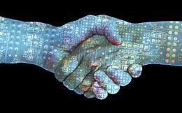 Công nghệ blockchain đằng sau bitcoin là gì và nó được ứng dụng như thế nào?