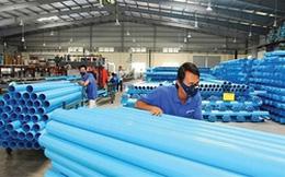 Nhựa Bình Minh (BMP) tăng chiết khấu gấp 3 lần để cạnh tranh, lợi nhuận quý III giảm mạnh so với cùng kỳ