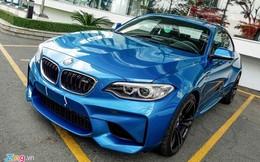Nghi án Euro Auto buôn lậu xe: Tập đoàn BMW lần đầu lên tiếng