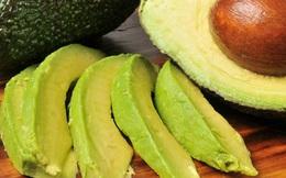 10 siêu thực phẩm nhất định phải xuất hiện trong thực đơn của gia đình bạn